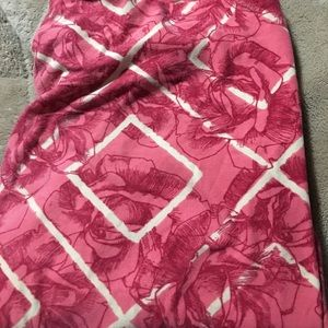 LuLaRoe Leggings Size OS